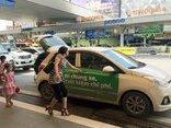 Góc nhìn luật gia - Bộ Tư pháp lên tiếng về quy định cấm dịch vụ đi chung xe