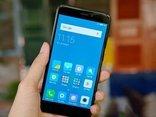 Công nghệ - Smartphone Xiaomi dính lỗi nghiêm trọng
