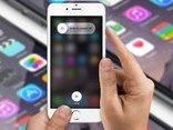 Công nghệ - Làm gì khi nút Home trên iPhone không hoạt động?
