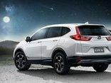 Xe++ - Nhiều khách hàng tố bị bội tín khi đặt cọc mua xe Honda CR-V