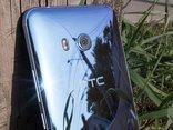 Công nghệ - HTC chuẩn bị hoàn tất cuộc 'bán mình' cho Google?