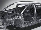Xe++ - Bắt bệnh tiếng kêu lách tách khó chịu trên táp-lô xe