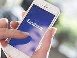 Công nghệ - 3 cách sửa lỗi Facebook không hiển thị nội dung