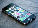 Công nghệ - iPhone 5S giá 3 triệu ồ ạt trở lại thị trường Việt Nam