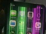 Công nghệ - Những lỗi người dùng iPhone X gặp phải sau một tuần sử dụng