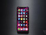 """Công nghệ - Apple lên kế hoạch khắc phục sự cố """"đóng băng"""" iPhone X"""