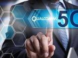 Công nghệ - Đã thử nghiệm thành công hệ thống 5G Radio đầu tiên trên thế giới