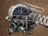 Công nghệ - Những thói quen sai lầm giết chết đồng hồ của bạn nhanh chóng