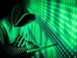 Công nghệ - Người dùng Windows lại sập bẫy lừa đảo