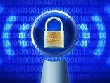 Công nghệ - Những kinh nghiệm nằm lòng khi truy cập WI-FI công cộng