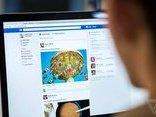 Công nghệ - Facebook thừa nhận mạng xã hội là cơn ác mộng với người dùng?