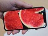 Công nghệ - Samsung rốt ráo sản xuất màn hinh OLED cho iPhone X của Apple