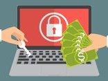Công nghệ - Mã độc tống tiền sẽ diễn biến phức tạp trong năm 2018