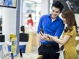 Công nghệ - Thanh toán tự động: Cẩm nang của người hiện đại