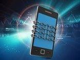 Công nghệ - Virus Loapi phá huỷ điện thoại Android trong '1 nốt nhạc'