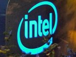 Thủ thuật - Tiện ích - Không chỉ Intel, chip di động của ARM, AMD cũng có lỗ hổng 'chết người'