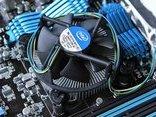 Thủ thuật - Tiện ích - Làm thế nào để 'miễn nhiễm' trước lỗ hổng bảo mật trên CPU?