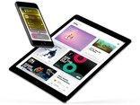 Thủ thuật - Tiện ích - iOS 11.2.2 chính thức phát hành, miễn dịch với lỗ hổng bảo mật