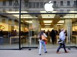 Cuộc sống số - Cửa hàng Apple ở Zurich sơ tán vội vì pin iPhone bốc khói