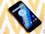 Cuộc sống số - Dịch vụ dữ liệu Project Fi của Google đột ngột bị sập
