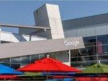 Thủ thuật - Tiện ích - Google sẽ đánh tụt hạng các trang web tải chậm trên điện thoại