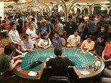 Đầu tư - Cơ quan thuế sẽ giám sát Casino qua camera