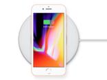 Thủ thuật - Tiện ích - [Khuyến cáo] iPhone X, iPhone 8/8 Plus nhanh chai pin gấp đôi thiết bị cũ