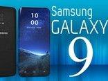Sản phẩm - Samsung chính thức gửi thiệp mời cho sự kiện ra mắt Galaxy S9 vào 25/2