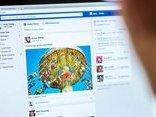 """Cuộc sống số - Đã hết thời các """"ông lớn"""" mạng xã hội chỉ tập trung vào quảng cáo?"""