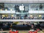 Cuộc sống số - Lại có thêm một tai nạn về pin iPhone khiến 2 người nhập viện