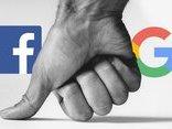 """Cuộc sống số - Cựu nhân viên Facebook, Google liên minh chống """"nghiện"""" công nghệ"""