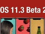 Thủ thuật - Tiện ích - Cách tắt tính năng làm chậm iPhone trên iOS 11.3 Beta 2