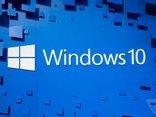 Cuộc sống số - Bị kiện 600 triệu USD và bài học cho Microsoft 'của cho không bằng cách cho'