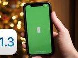 Thủ thuật - Tiện ích - iOS 11.3 chính thức sẽ có mặt vào tuần tới với tính năng kiểm soát pin