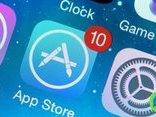 Thủ thuật - Tiện ích - Apple hướng dẫn người dùng cách phân biệt và phòng chống lừa đảo qua email
