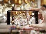 Sản phẩm - Màn hình Samsung Galaxy S9 được đánh giá 'ăn đứt' iPhone X