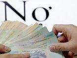 Tài chính - Ngân hàng - Bộ Tài chính đề nghị xóa 26.500 tỷ đồng tiền nợ thuế không có khả năng thu hồi