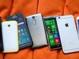 Thủ thuật - Tiện ích - Những điều cần cân nhắc trước khi mua điện thoại mới