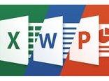 Thủ thuật - Tiện ích - Microsoft  Office sẽ thêm nhiều tính năng tiện dụng trong tháng này