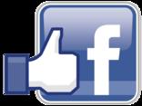 Thủ thuật - Tiện ích - Vì sao logo của Facebook có màu xanh da trời?