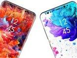 Cuộc sống số - Những rò rỉ đầu tiên về Samsung Galaxy S10: Face ID và hơn thế nữa