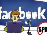 Thủ thuật - Tiện ích - Hướng dẫn thanh lọc tin nhắn 'rác' trên Facebook