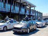 Cuộc sống số - Uber dừng thử nghiệm xe tự lái sau tai nạn chết người đầu tiên