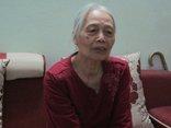 Giáo dục - Con gái nhà văn Nam Cao nói về đề xuất đưa Chí Phèo ra khỏi SGK
