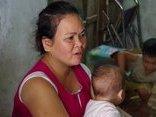 Pháp luật - Hưng Yên: Bắt 'nữ quái' công khai buôn bán heroin