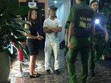 Pháp luật - Hải Phòng: Công an đột kích, phát hiện hàng chục dân chơi dương tính với ma túy