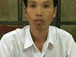 Pháp luật - Xử phạt tài xế taxi vì khai man bị 2 tử tù cướp điện thoại