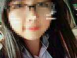 Chính trị - Xã hội - Hưng Yên: Nữ sinh đi chơi qua đêm, gia đình báo mất tích bất ngờ trở về