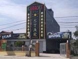 An ninh - Hình sự - Hải Dương: 5 nghi phạm giết người tại quán karaoke bị bắt giữ