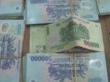 An ninh - Hình sự - Hưng Yên: Bắt giữ 2 đối tượng giả vờ trông xe, trộm cắp gần 270 triệu đồng